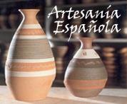 Un viaje fascinante turismo rural en espa a for Artesanias de espana